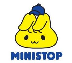 ミミップくん