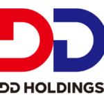 DDホールディングス(3073) おすすめ株主優待と株価分析 2月決算