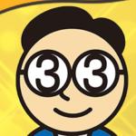 丸三証券(8613) 桐谷さんおすすめの3月の優待銘柄を分析