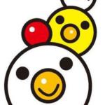 愛知県の「イオンラウンジのある店舗」まとめ
