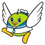 鳥取県の「イオンラウンジのある店舗」まとめ
