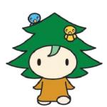 和歌山県の「イオンラウンジのある店舗」まとめ