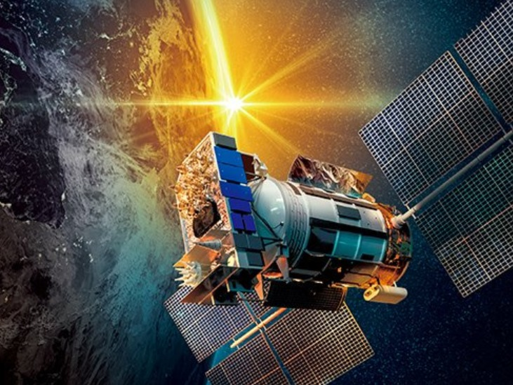 「ニッセイ宇宙関連グローバルファンド」