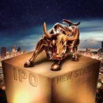 月額1万円積立投資「米国IPOニューステージ・ファンド<為替Hなし>」