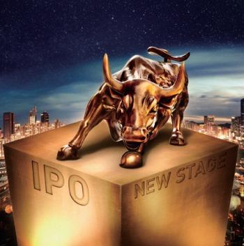 米国IPOニューステージ・ファンド